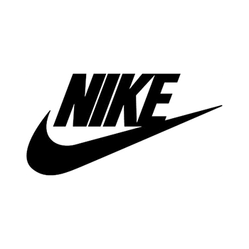G-fashion Nike Logo