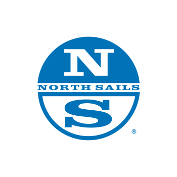 G-fashion North Sails Logo