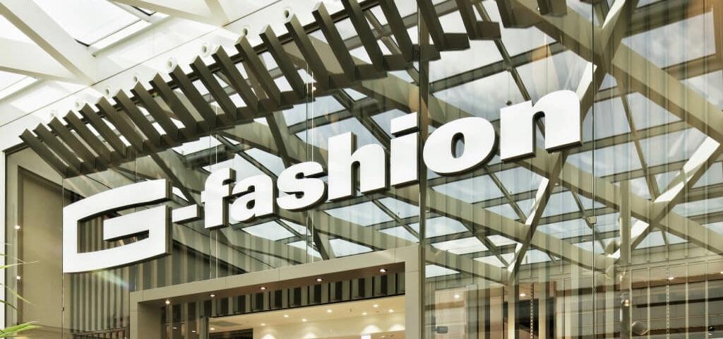 G-fashion München Riem